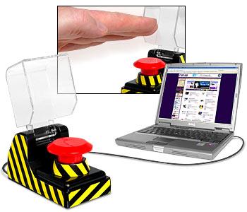 Office gadgets, Usb gadgets