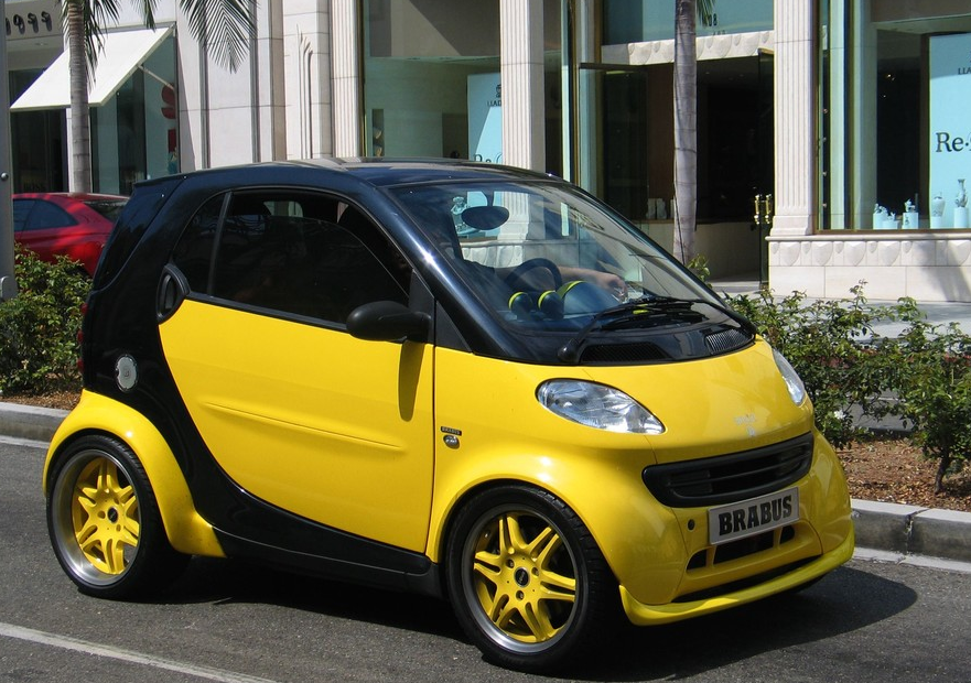 smart-car-body-kit-31 | Cool Things Collection | UK Lifestyle Blog