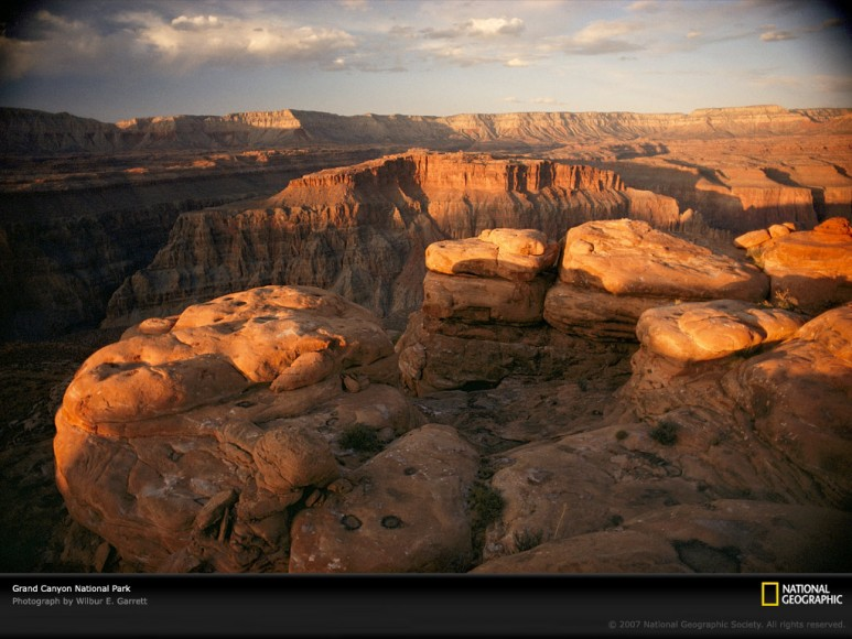 Grand-Canyon-National-Geographic