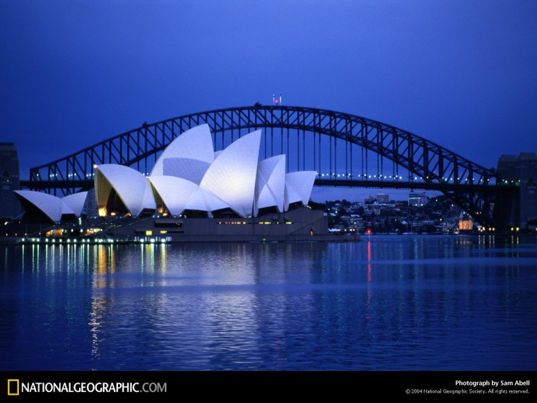 sydney-national-geographic