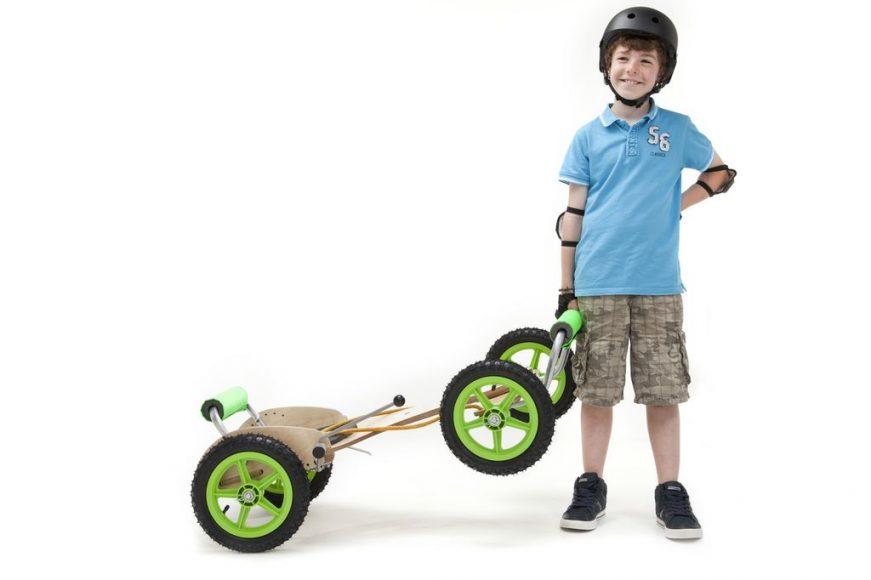 all-terrain-kart-2