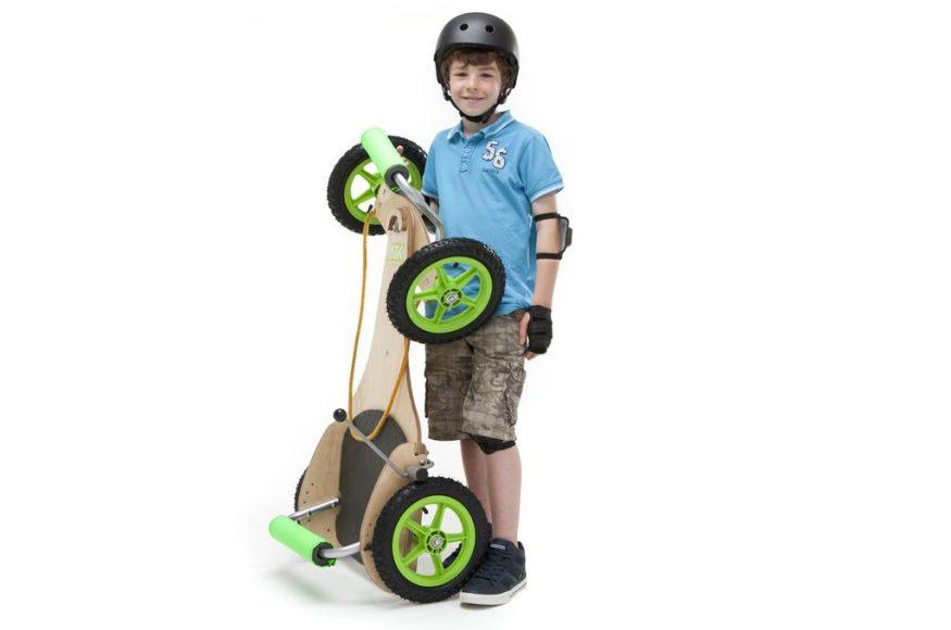 all-terrain-kart-3