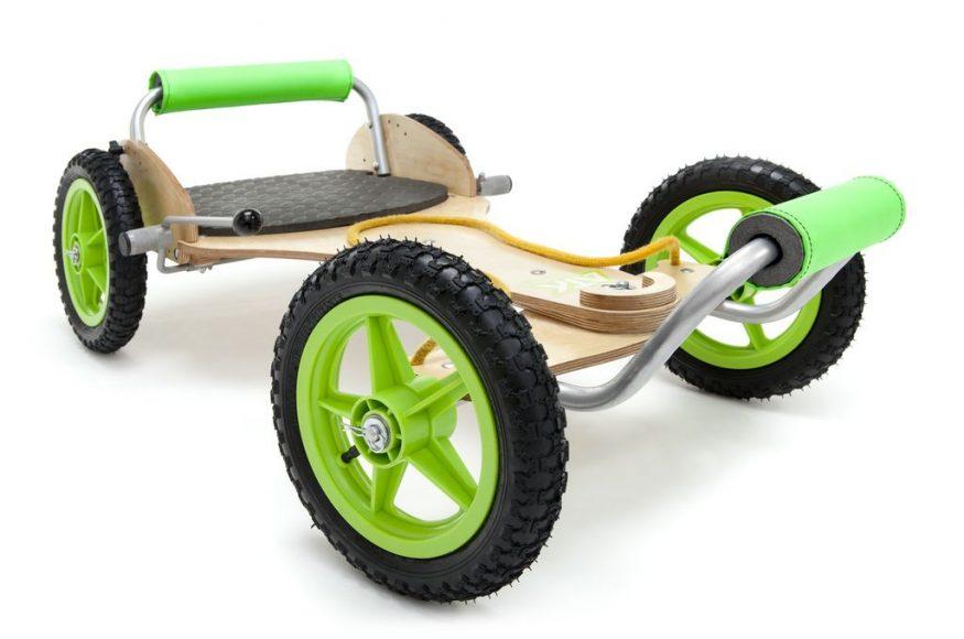 all-terrain-kart-4