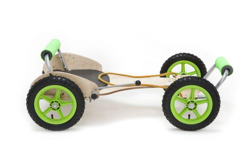 all-terrain-kart-5